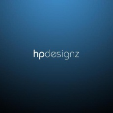 HP Designz profile