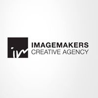 Imagemakers profile
