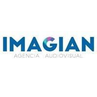 Imagian Comunicaciones profile
