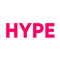 HYPE DHAKA profile