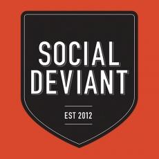 SOCIALDEVIANT profile