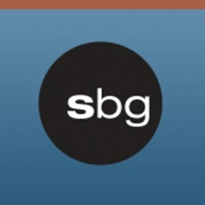 Sbg Marketing profile