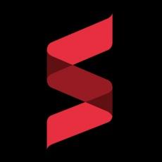 Scarlett Vision Media Inc profile