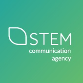 STEM Communication Agency profile