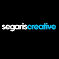Segaris Creative Ltd profile