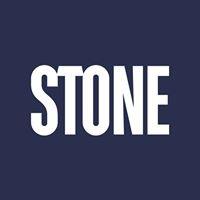Stone Brand Communications profile