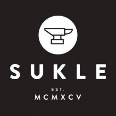 Sukle Advertising & Design profile