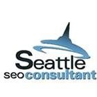 Seattle Seo Consultant profile