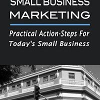 San Diego Small Business Marketing profile