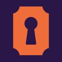 Secret Key profile