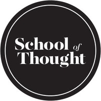 School of Thought profile