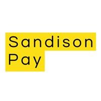 SandisonPay profile