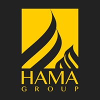 Hama Advertising profile