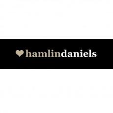 Hamlin Daniels profile