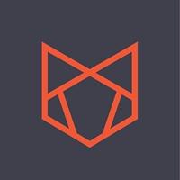 honestfox profile