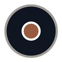 Inner Circle Web profile