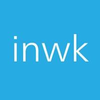 InnerWorkings profile