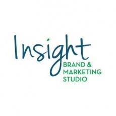 Insight Studio profile