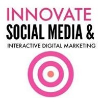 Innovate Social Media profile