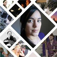 Sentiva Web Design profile