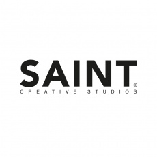 Saint Creative Studios profile