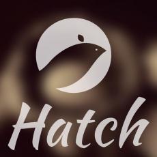 Hatch Website Design profile