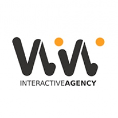 WiWi Interactive Agency profile