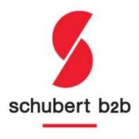 Schubert b2b profile