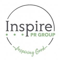 Inspire PR Group profile