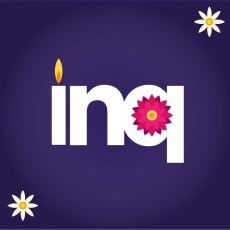 Inoquom profile