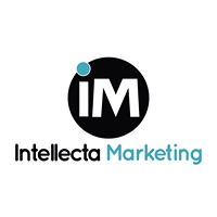 Intellecta Marketing SAC profile