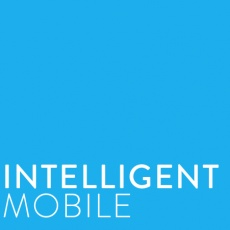 Intelligent Mobile profile