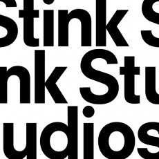 Stink Studios profile