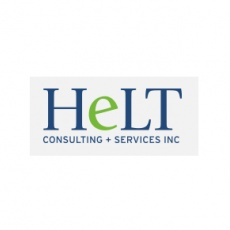 HeLT Consulting + Services profile