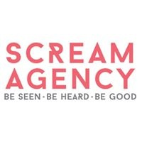 Scream Agency profile