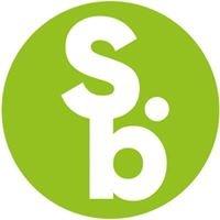 Shinebright Creative profile