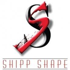 ShippShape Media profile