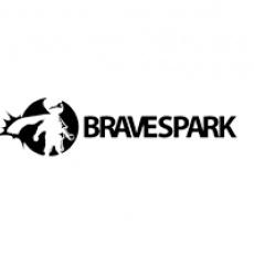 Brave Spark profile