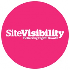 SiteVisibility Marketing Ltd profile