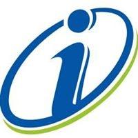 Interfinet Technologies profile