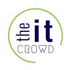 It Crowd Marketing profile