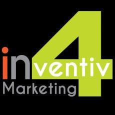 Inventiv4 Marketing profile
