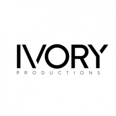 Ivory Productions GmbH & Co. KG profile