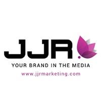 JJR Marketing Inc. profile