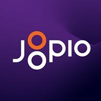 JOOPIO profile