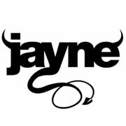 Jayne Agency, LLC profile