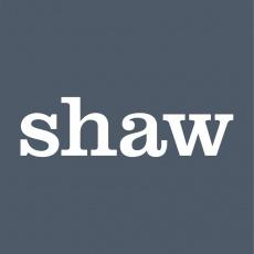 Shaw Marketing & Design profile