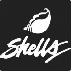 Shells Advertising Inc profile