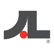 J&L Marketing, Inc.J&L Marketing, Inc. profile