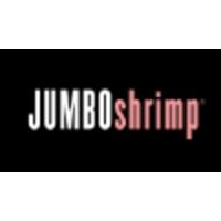 JUMBOshrimp profile
